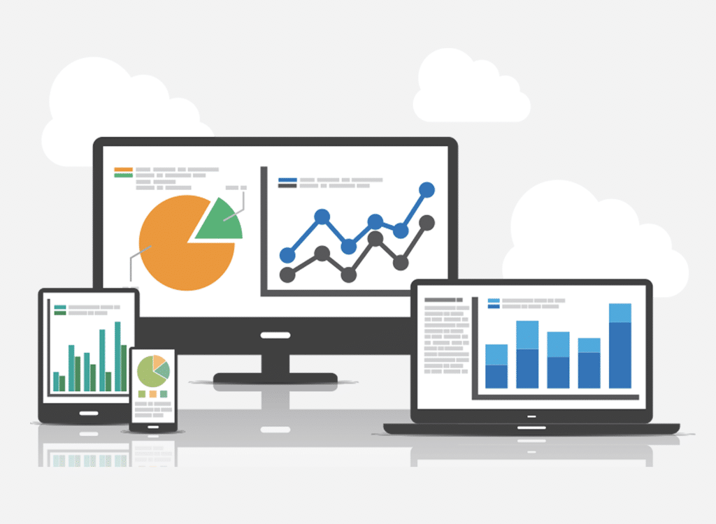 Analyze your Inventory Data