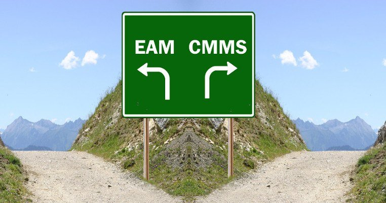eam_vs_cmms_blog