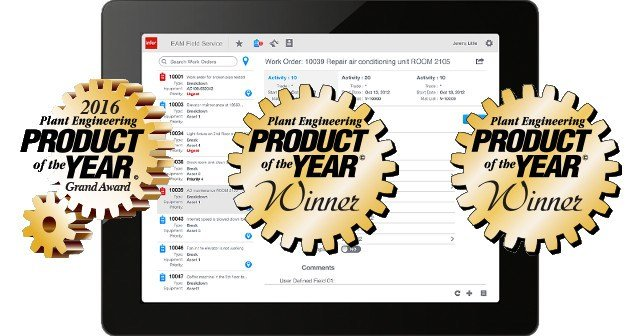 infor_eam_2016_product_of_the_year_awards_762x400