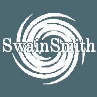 SwainSmith, Inc.