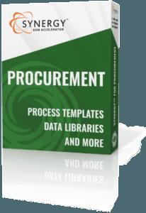 Procurement Product