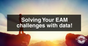 EAM Challenges