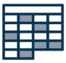 synergy_icon1